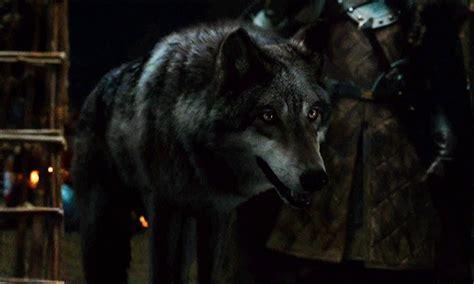 Setrika Iron Nk 999s wolf pups