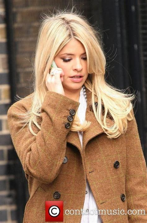 bizarre london discover the 1472109317 192 best images about lovely holly willoughby on discover more best ideas about