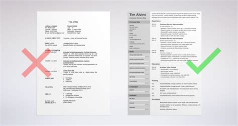 Sending A Resume Via Email by Emailing A Resume Sle And Complete Guide 12 Exles