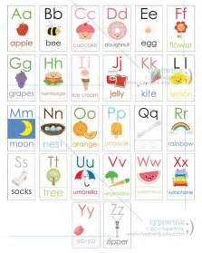 Galerry mr printables alphabet coloring upper en pdf