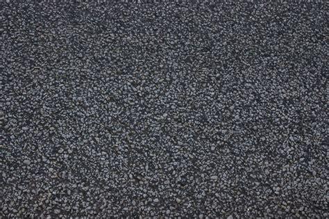 rubber st photoshop much asphalt product