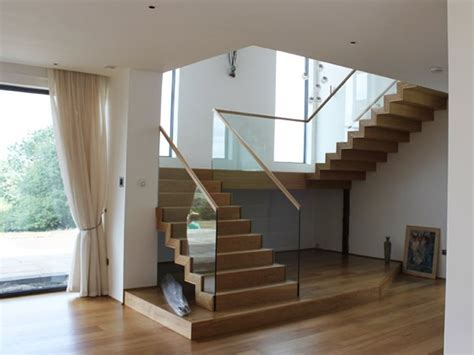 home design app stairs home design stairs 28 images 15 beautiful staircase