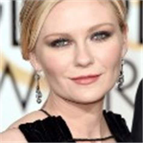 actress found dead after golden globes golden globes 2016 red carpet