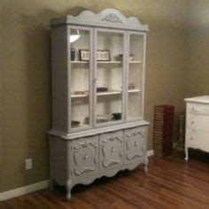 kijiji edmonton bedroom furniture sloan on grey sloan and