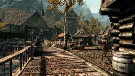 riften house 4 best dream locations to hold a writing retreat fiction version creativcastle
