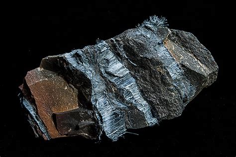 cold the 11 most dangerous minerals mining