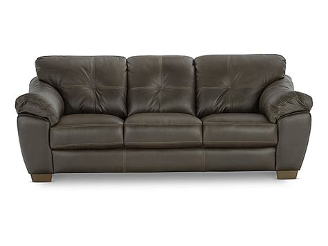 phoenix leather sofa phoenix leather sofa hom furniture