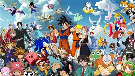 anime club clubs anime club