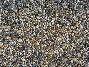 Pea Gravel My Polyurethane Driveway How I M Resurfacing It With