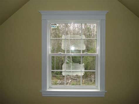 window bead trim pictures gallery of window trim using the interior ideas