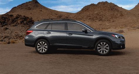 grey subaru outback 2015 subaru outback colors