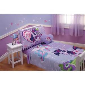 My Little Pony Bedroom Ideas Tabi Said She Only Likes Purple Sheets Smh My Little