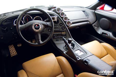 Inside Toyota Supra Toyota Supra Interior Stock Www Pixshark Images