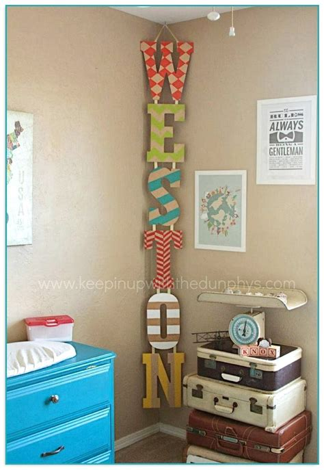 decorative metal letters for walls 2