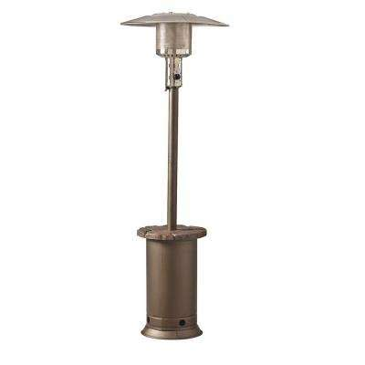 Outdoor Heating Outdoors The Home Depot Outdoor Patio Heaters Home Depot