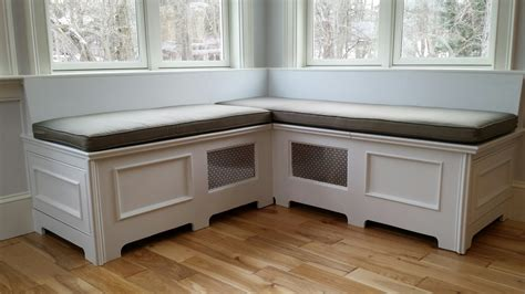 window seat bench custom window seat cushion bench hearthandhomestore dma