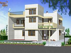 home design front elevation indian house designs house