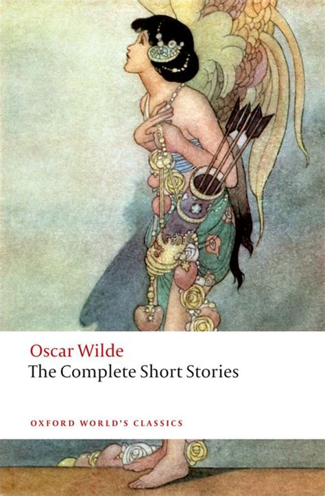 the complete short stories 1857157583 the complete short stories oxford university press