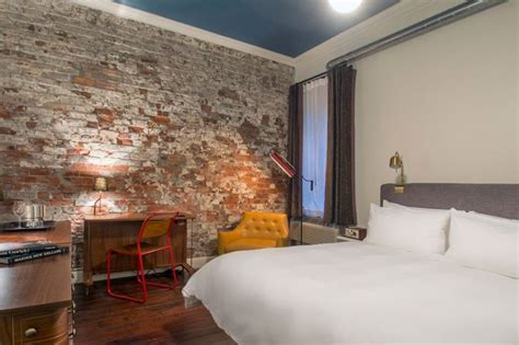 new orleans hotel rooms new orleans hotel rooms deluxe king no 77 vacations it is and sleep