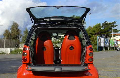 tappezzeria smart tappezzeria smart fortwo 28 images interni smart zeppy
