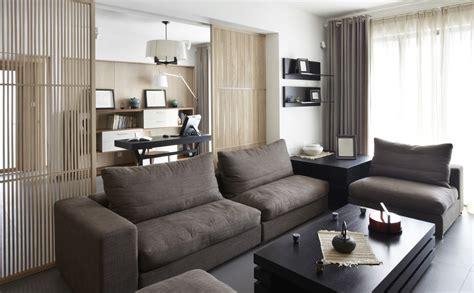 inrichting van kleine woonkamers woonkamer inrichten tips voor een praktische indeling