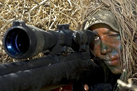 Spesial Kaos Print Umakuka Snipper at war the gop providence