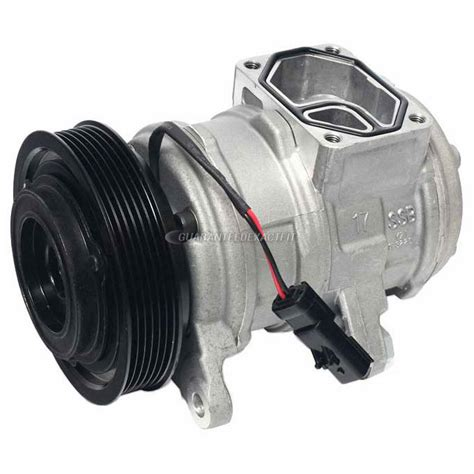 buy a jeep grand ac compressor more air conditioning parts
