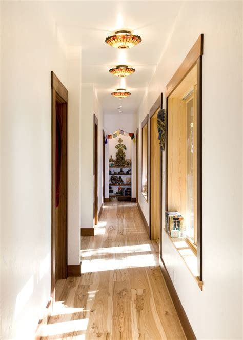 astonishing asian hallway designs  harvest ideas