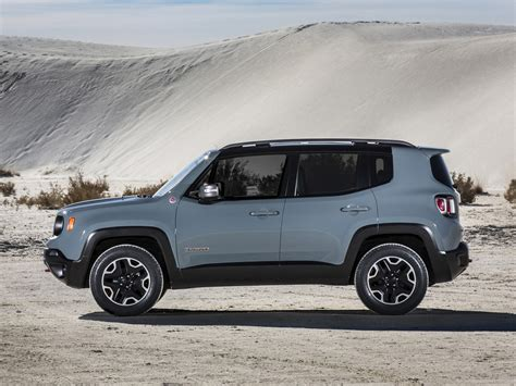 2015 jeep renegade geneva 2014 2015 jeep renegade