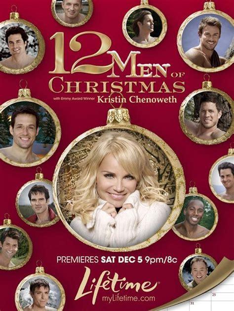 Pelicula Calendario 2012 Los 12 Hombres Calendario 12 Hombres Para Navidad