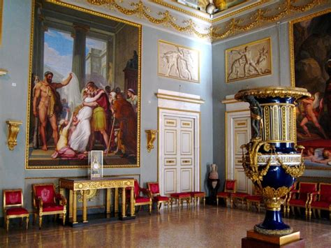 medici house house of medici travel pinterest