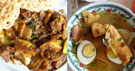 makanan khas surabaya   kamu coba