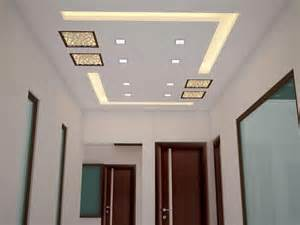 roof ceiling designs roof ceiling ceiling tiles