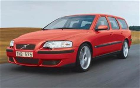 volvo opportunities used volvo v70 overview auction and wholesale opportunities