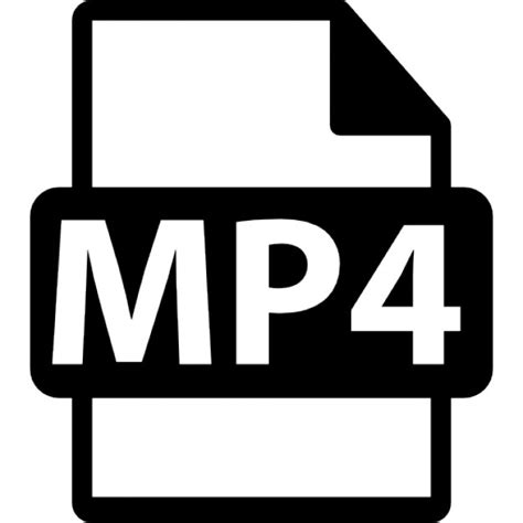 format mp4 mp4 vectors photos and psd files free download