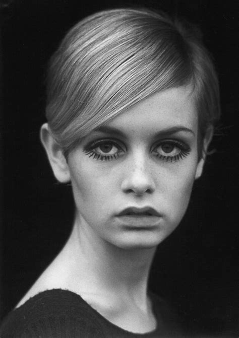 pixie cut from 1960 249 best twiggy images on pinterest faces 60 s and
