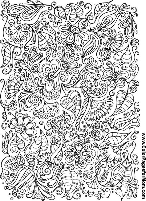 doodle coloring book free free coloring pages of doodle owl