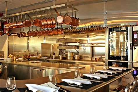 The Chef S Kitchen by Eat In A Chef S Kitchen
