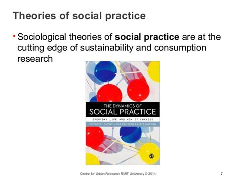 theory practice and trends in human services an introduction maller understanding health through social practices