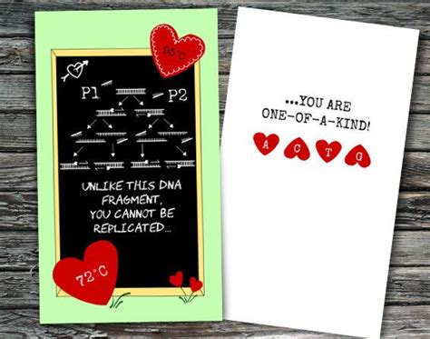 science valentines cards 1000 images about nerdy science s day cards on