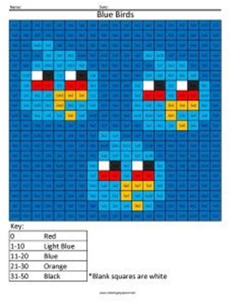bead pattern worksheet 1000 images about 8 bit on pinterest perler bead