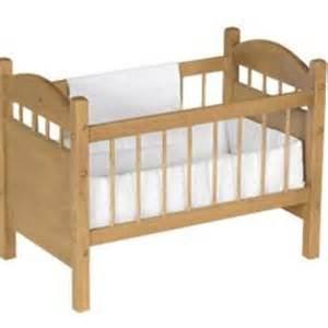 reborn doll crib bed furniture from alaratessalexbres
