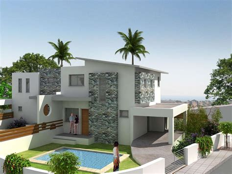 cool hoses for sale villa 2 bedrooms larnaca pyla carisa aria gardens