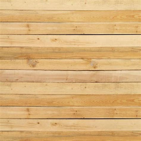 pine wood plank  rs  square feet pine wood planks