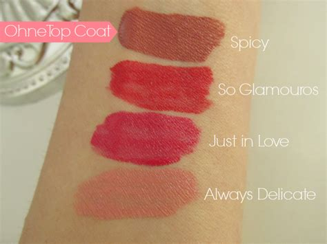 max factor lipfinity lip colours hrs review madame