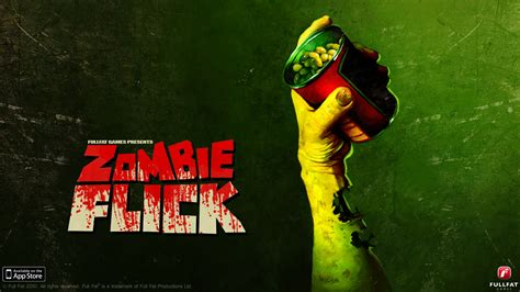 zombie wallpaper galaxy zombie full hd wallpaper and background 1920x1080 id
