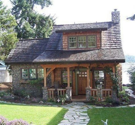 Cool Cottages by Beautiful Cottage Cool House