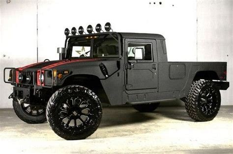 lifted ferrari hummer h1 for sale by owner autos weblog