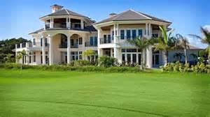 luxury homes for sale luxury homes for sale vero beach fl 6 brs 7 2 bas youtube
