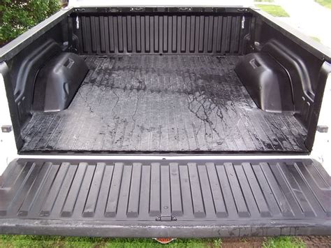 roll on bed liner diy roll on bedliner dodgeforum com